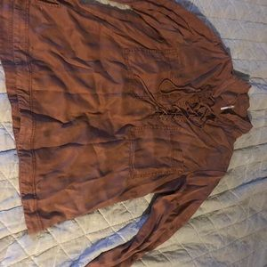 Free people large too